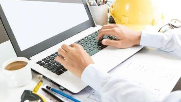 Come pulire in modo corretto tastiere e vari altri prodotti hi-tech