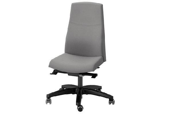 Sedia direzionale Volmar di Ikea