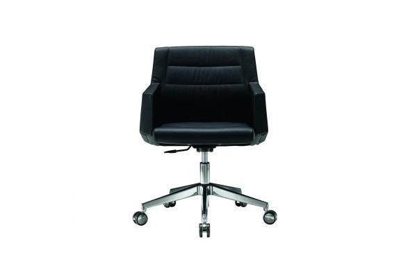 Sedie Per Ufficio Kastel : Sedie direzionali