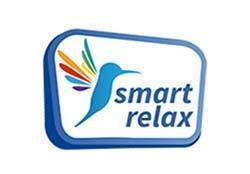 Smart Relax