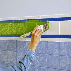 Smalto Ceramica e sanitari di Jumbo Paint
