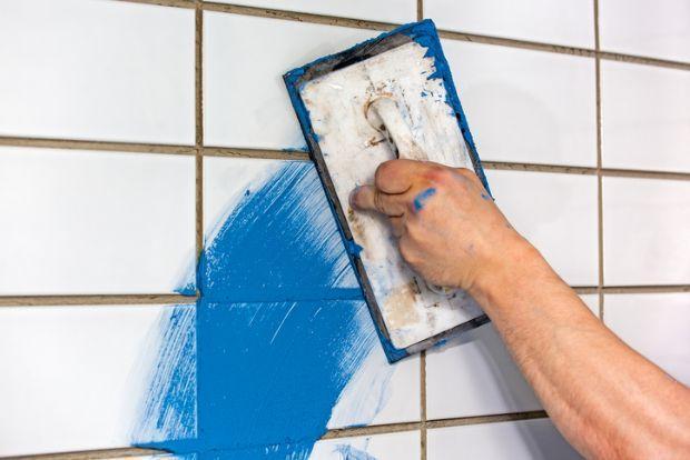 Vernici per piastrelle - Smalti bicomponenti per pitturare piastrelle o ceramiche ...