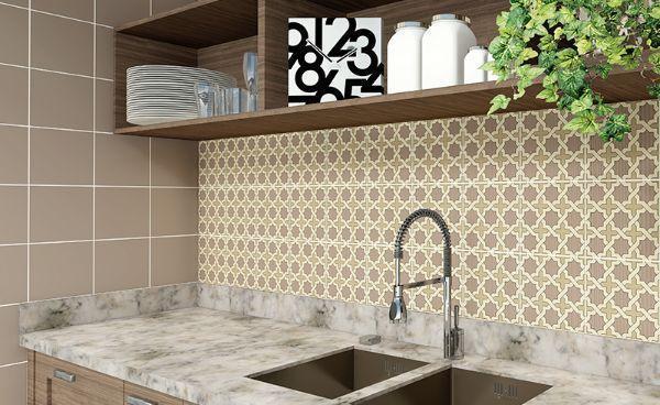 Adesivi per piastrelle - Pannelli copri piastrelle bagno ...