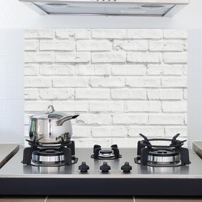 Kitchen panel per angolo cottura di Dekoidea