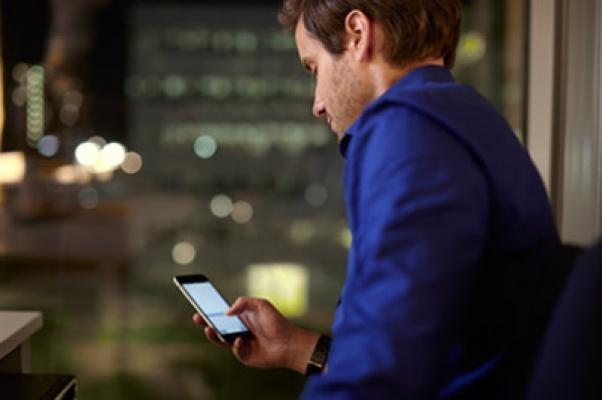 Luci smart programmabili da remoto Hue di Philips