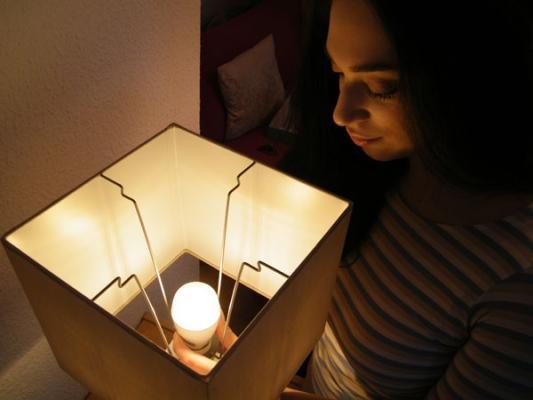 Illuminazione smart Sengled