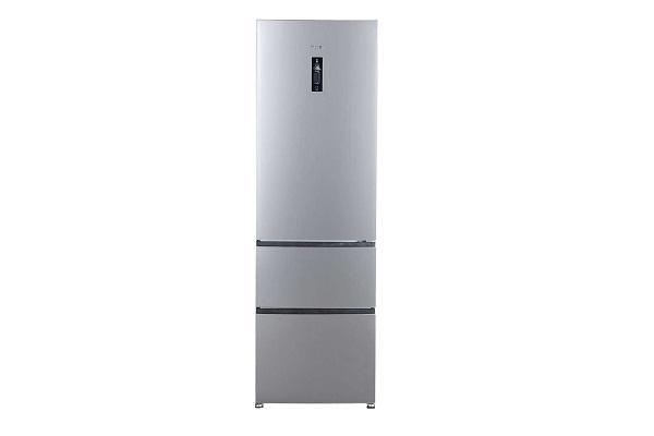 Congelatore a cassetti Haier chiuso