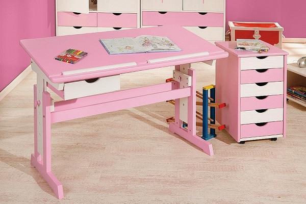 Sedie Per Scrivania Ragazzi : Amazon sedie per scrivania gradi marche