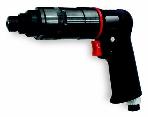 Cacciavite reversibile a pistola AIRTEC