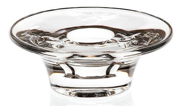 Candeliere della collezione Loft di German Crystal