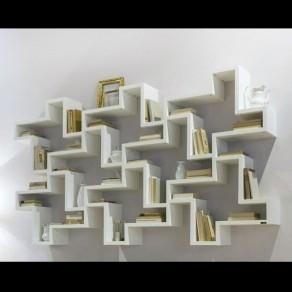 Libreria di Lago outlet