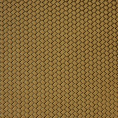 Pavimenti in cuoio  texture di RI.PA