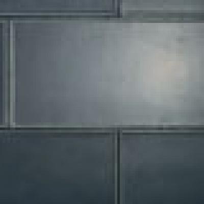 Piastrelle in cuoio: le texture di RI.PA