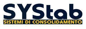 Consolidamento fondazioni con micropali Systab