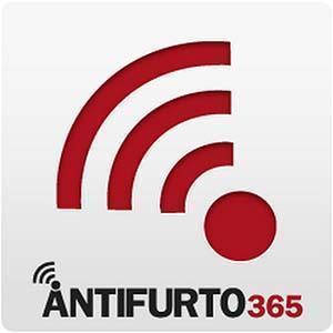 Allarme casa - Antifurto casa 365 ...