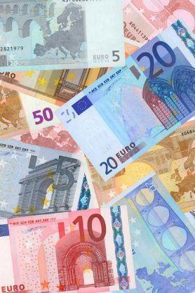 Anticipazioni denaro