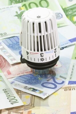 Valvole e risparmio energetico