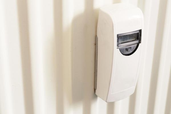 Obbligo di installazione delle valvole termostatiche, è