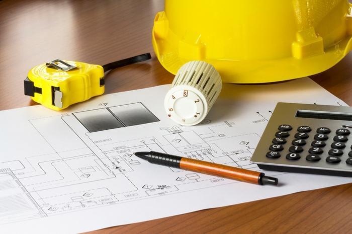Foto obbligo di installazione delle valvole for Installazione valvole termostatiche
