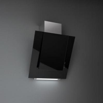 Cappa silenziosa modello Aria NRS di Falmec