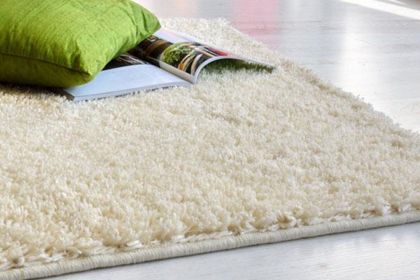 Tappeti Su Misura: Tappeti su misura vendita floorwed.