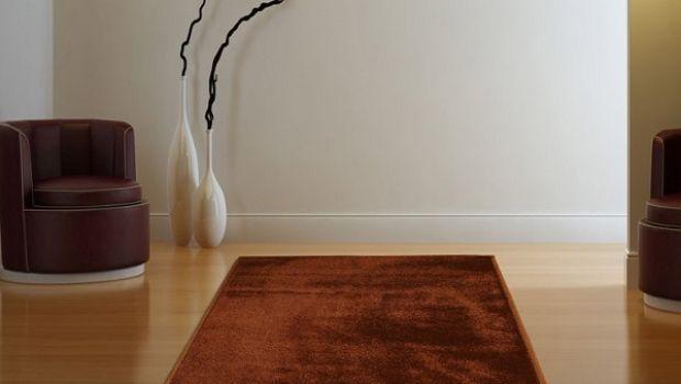 Guida al tappeto su misura online