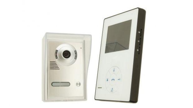 Videocitofono senza fili: come sceglierlo ed installarlo