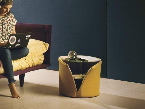 Comodini design gallery of comodini with comodini design
