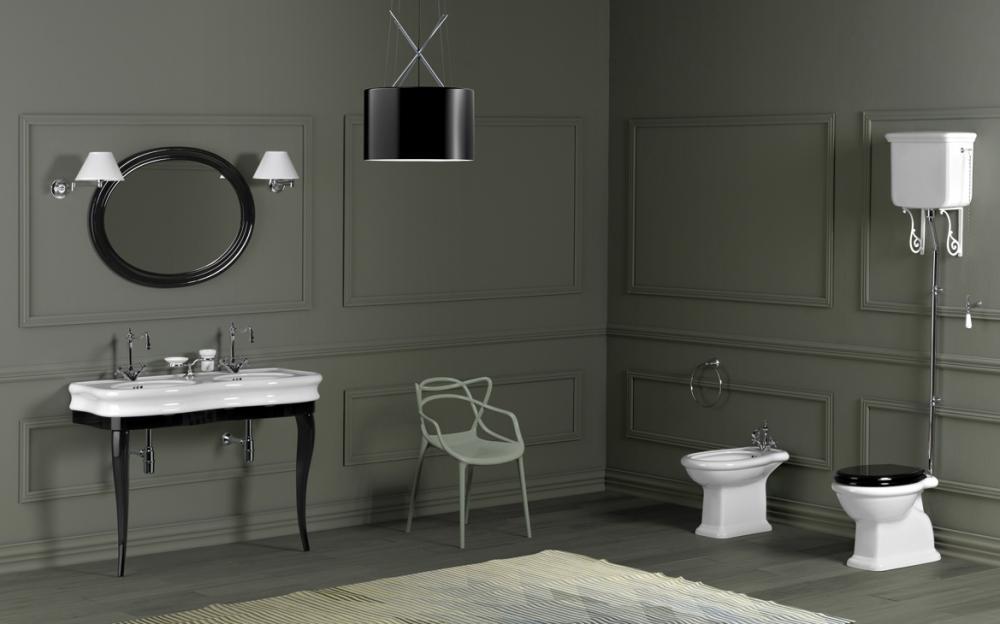 Foto rivestimenti idrorepellenti per il bagno for Foto rivestimenti bagno