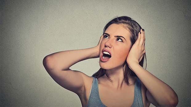 Cosa accade quando il rumore è causato dalla pubblica amministrazione?