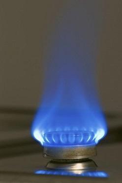 Controversia gas:tentativo di conciliazione