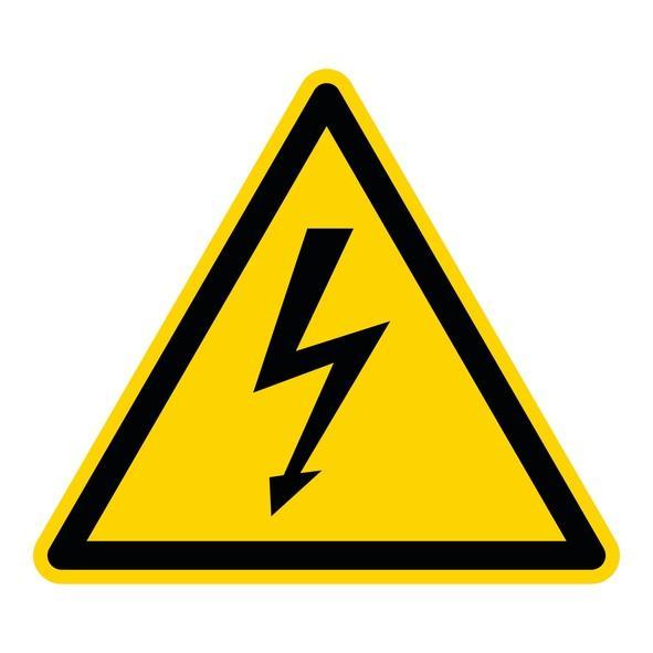 Principio di precauzione, immissioni cabina elettrica