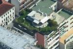 Giardini pensili sul tetto: realizzazione Daku