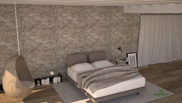 Ristrutturazione consigli e soluzioni per la casa - Progettare la camera da letto ...