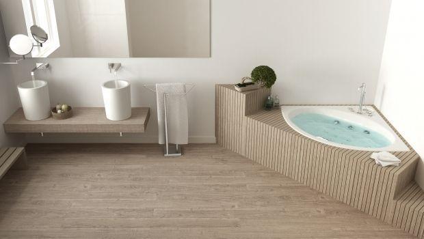 Regole generali per ristrutturare un bagno