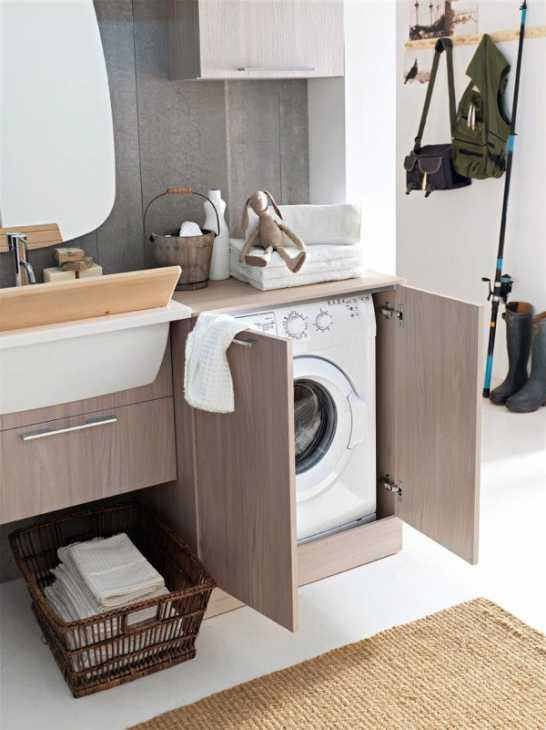 Ristrutturare il bagno: creare un antibagno accogliente grazie a Arredobagno