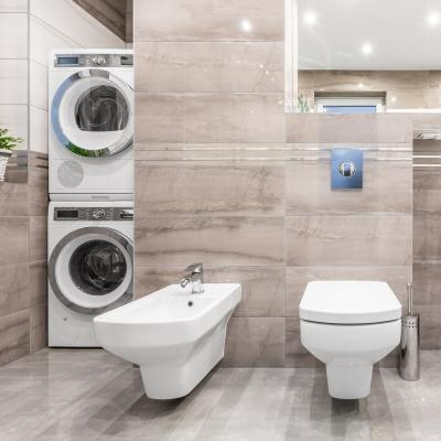 soluzioni-ristrutturazione-bagno.jpg