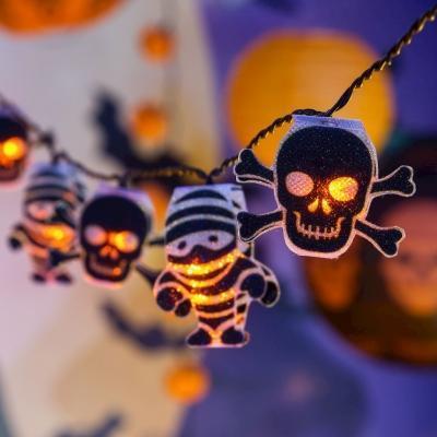 Luci di Halloween di Luminalpark.jpg