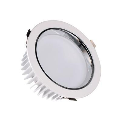 Faretto a led downlight di Samsung