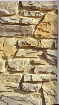 Rivestimento murale pareti tavernetta di Geopietra