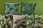Cuscini ispirati alla natura stile boho chic su Aliexpress