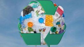 Suggerimenti e articoli utili per la raccolta e la suddivisione dei rifiuti