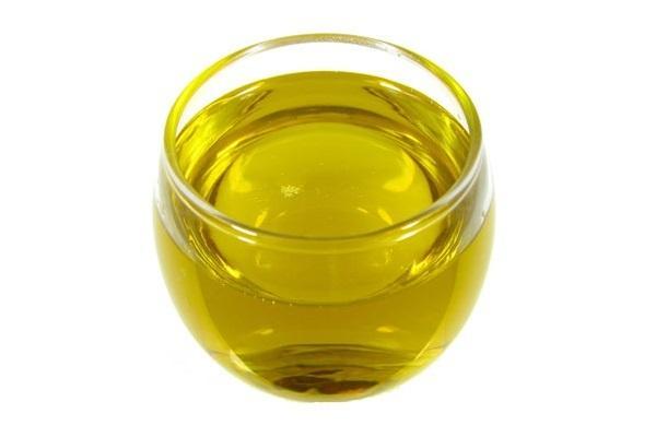 Olio di Neem: metodo naturale fai da te per eliminare le cimici