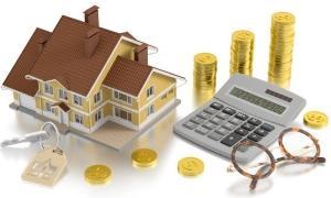 Costo costruzione casa ecologica