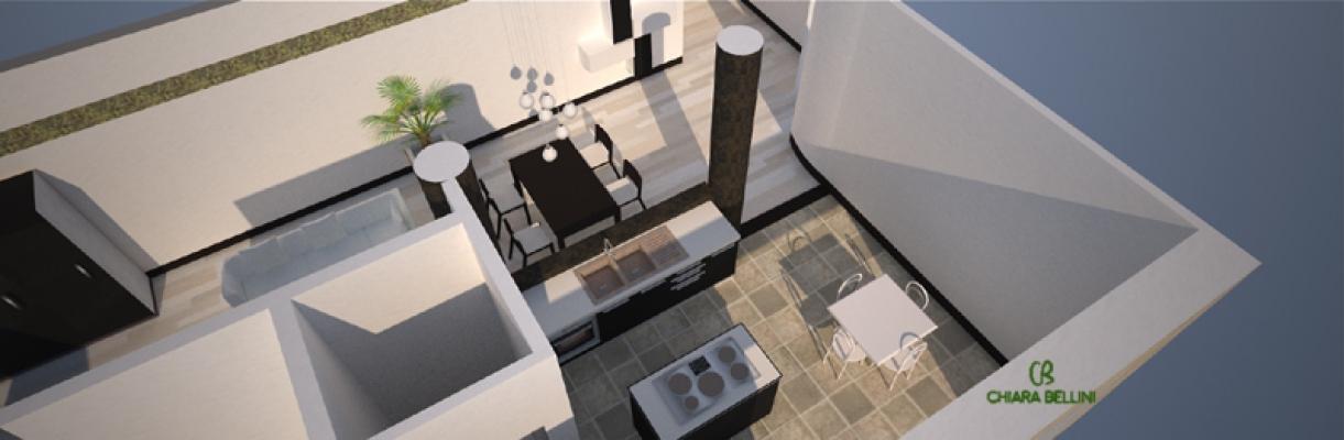 Cambio destinazione d 39 uso da garage ad appartamento - Cambio destinazione d uso da ufficio ad abitazione ...