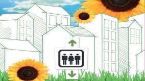 Ascensore fotovoltaico, cos'è e come funziona