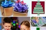 Libro idee per natale per bambini in vendita su Amazon