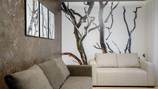 Rinnovare gli ambienti con le tinteggiature di pareti e mobili