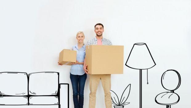 Cambio di residenza: procedure e modalità aggiornate