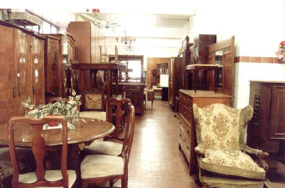 Cambio casa: dove acquistare i mobili